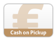 cash-on-pickup591da22ad8912