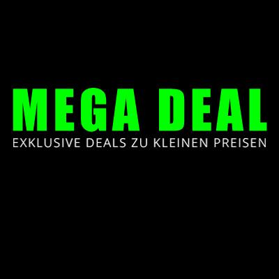 MegaDeal_2575844b05d05e