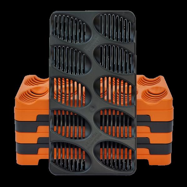 Dragon Hatch Trays (Grab a bundle & SAVE)